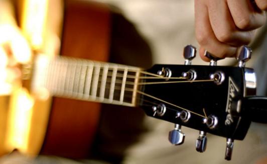 akordetmek